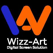 Wizz-Art